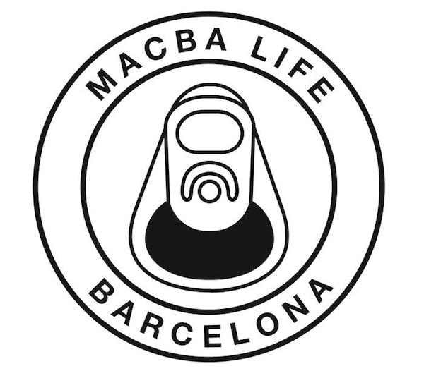 MACBA LIFE