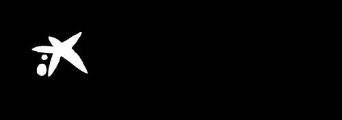 imaginBank