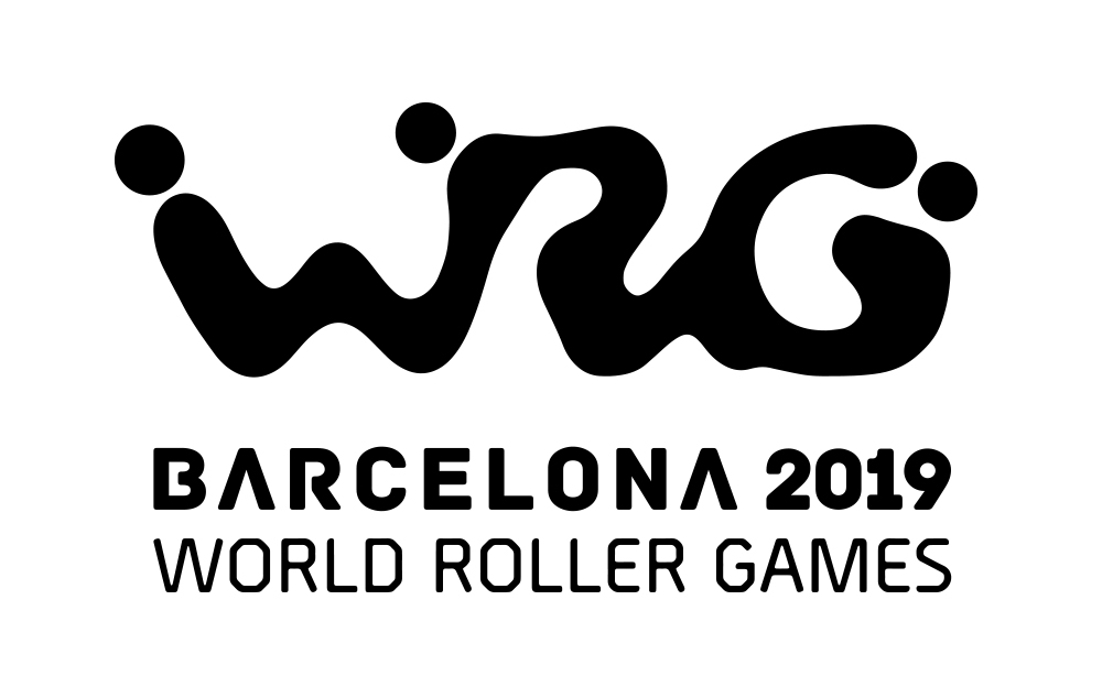 Barcelona world Roller games 2019