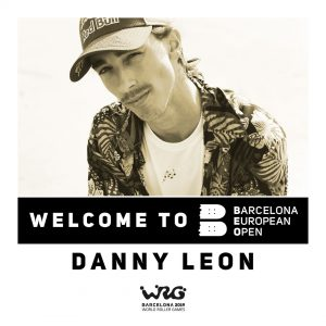 El BEO 2019 aterriza en Barcelona